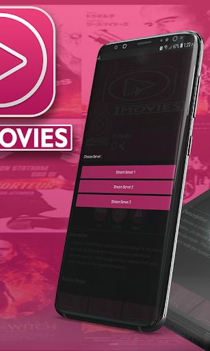HD Movies 2019 4.0.0 screenshots 3
