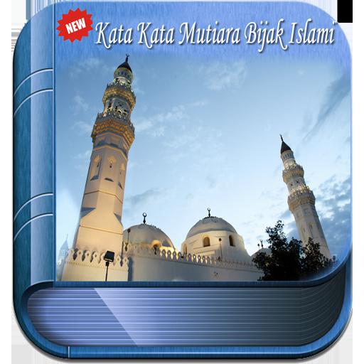 1000 Kata Mutiara Islam