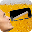 Beer Drinks icon