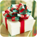 Gifts Shopping Online icon