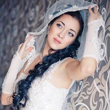 Wedding photographer Vladimir Polupoltinov (vaij). Photo of 13.03.2013