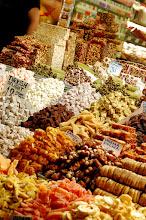 Photo: Spice Market