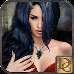 Demon's Choice: Choices Game RPG 2.9