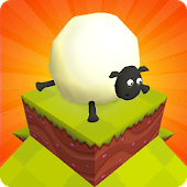 Shaun The Sheep - Puzzle Putt Android APK Download Free By Aardman Interactive