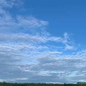 アルト ターボRSのカスタム事例画像 アッキーさんの2020年09月04日15:19の投稿