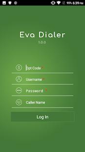 Eva Dialer - náhled