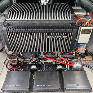 プリウス ZVW30 23年式 S LEDエディションのカスタム事例画像 jjさんの2019年02月13日09:20の投稿