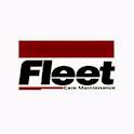 Fleetcare Maintenance icon