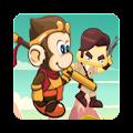 Kong&Hunter Hero