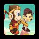 Kong&Hunter Hero (game)
