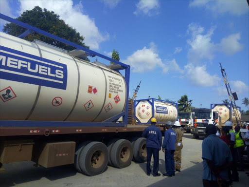 Tullow Oil exit from Kenya, Uganda raises capacity queries