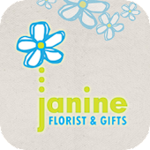 Janine Florist and Gifts