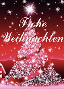 Download Frohe Weihnachten Bilder 2020 For PC Windows and Mac apk screenshot 1