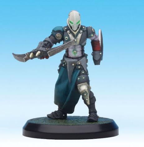 UNIT BOX: Hybrids alpha