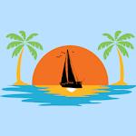 Gulf Coast Resort Rentals