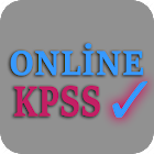 KPSS Hazırlık (A ve B grubu) icon