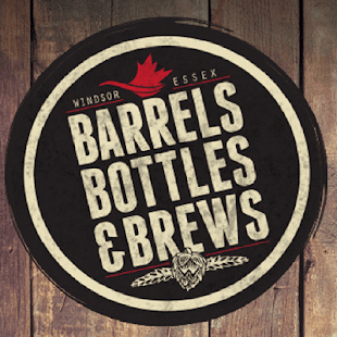 Barrels Bottles & Brews- screenshot thumbnail