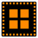 Android Billing icon