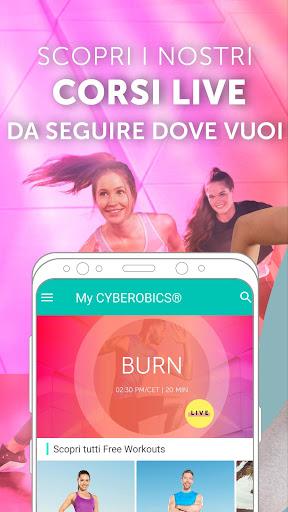 Cyberobics.Com