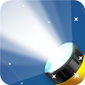 Best Flashlight LED Torch App