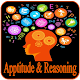 Download Aptitude and Reasoning For PC Windows and Mac