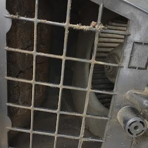 スプリンタートレノ AE86 GT-APEXのカスタム事例画像 リッカくんさんの2019年04月29日19:08の投稿