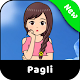New Pagli Status APK