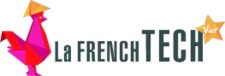 la-french-tech-viet-logo