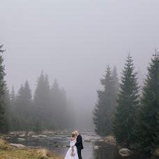 Fotograf ślubny Anna Chodorowska (chodorowska). Zdjęcie z 20.12.2017