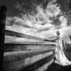 Wedding photographer Stas Astakhov (stasone). Photo of 14.01.2016
