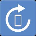SmartMobile Meetings & Events icon
