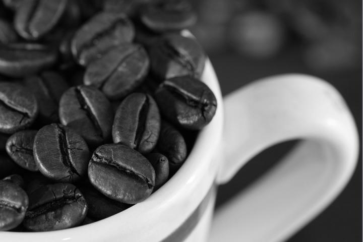 Quanto mi piace il caffè di SLOWSNAKE80