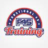 com.fitnessmobileapps.f45training