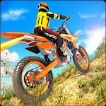 Offroad Moto Hill Bike Racing Game 3D 3.2
