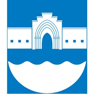 Förskolan Kvarnbäcken