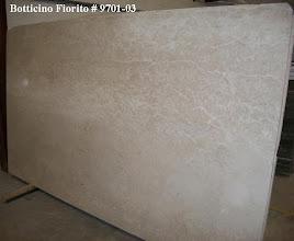 Photo: Botticino Fiorito # 9701-03
