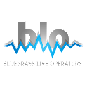 Bluegrass Live Operators - OLD icon