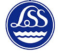 Ljungby SS