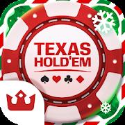Online Poker - Texas Holdem