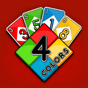 Four Color Cards