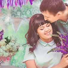 Wedding photographer Kseniya Skanceva-Bardo (skantseva). Photo of 28.06.2015