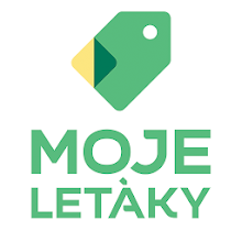 Moje Letáky – akční letáky a slevy – Česko Download on Windows