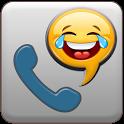 Scherzi telefonici Zoo icon