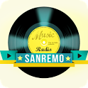 Sanremo Song Festival 2016 icon