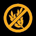 Gluten Scanner icon