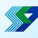 St Catharines Transit icon