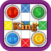 Tải Game ISTO King