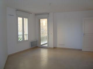 Appartement Avon (77210)