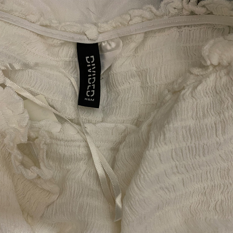 پیراهن زنانه دیوایدد مدل 0481148