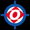 GPS Tracker Driver App icon